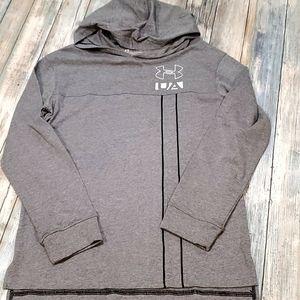Boy Sweater  HEATGEAR  YMD/JM/M